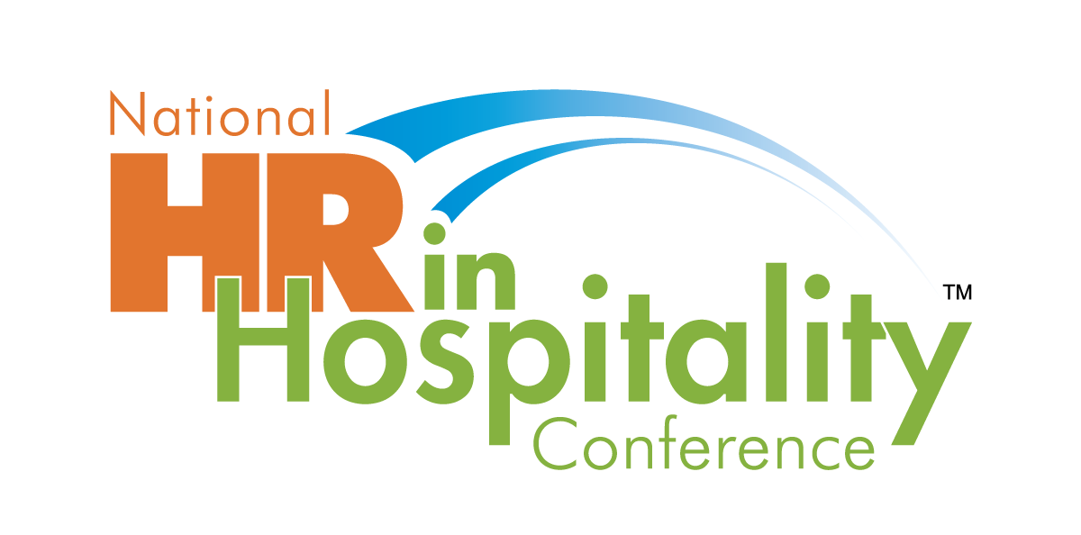 National HR in Hospitality Conference - March 25-27, 2019